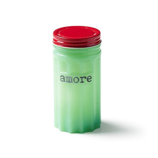 Amore Jar by Bitossi Home