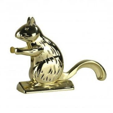 Squirrel Nut Cracker