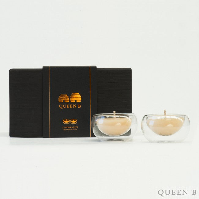 Queen B Moonlight Set