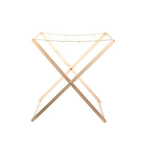 Birch Clothes Dryer by Iris Hantverk