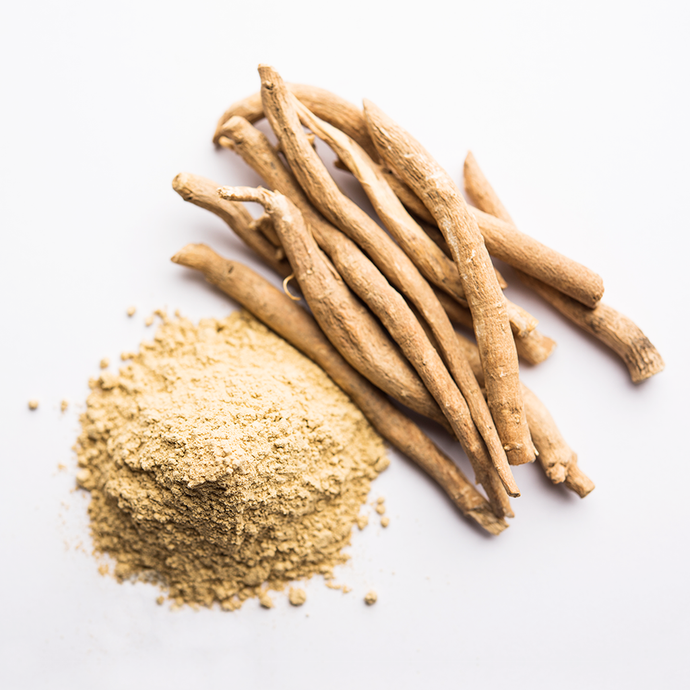 7 Amazing Benefits of Ashwagandha