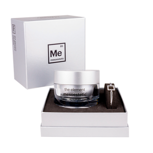 mesoestetic The Element
