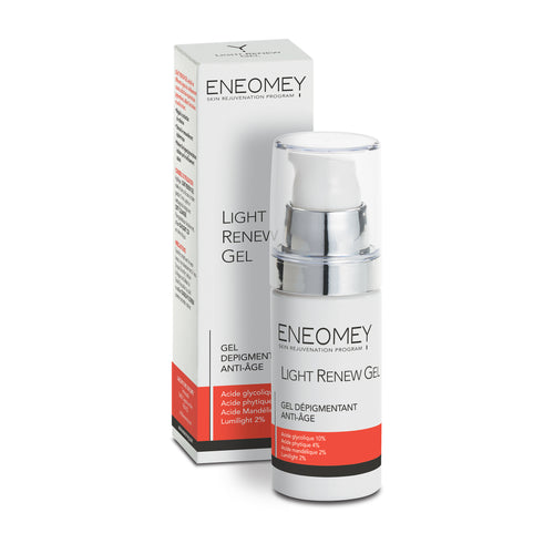 Eneomey Light Renew Gel