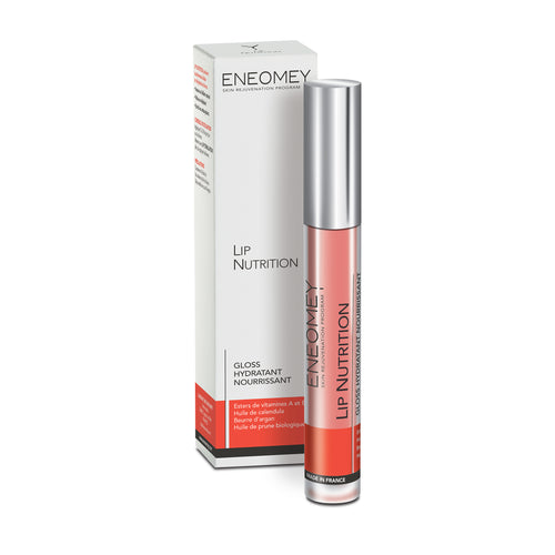 Eneomey Lip Nutrition