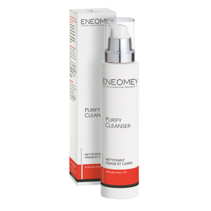 Eneomey Purify Cleanser
