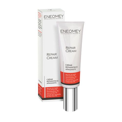 Eneomey Repair Cream