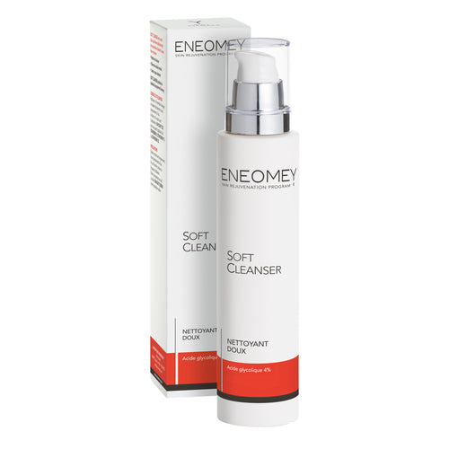 Eneomey Soft Cleanser