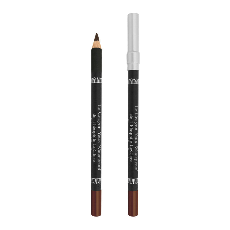 T.LeClerc Eye Pencil Waterproof