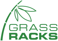 Grassracks - Bamboo Surfboard Racks | SUP Racks | Ski Racks | Bike Racks