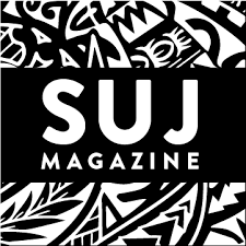 Stand Up Journal Magazine