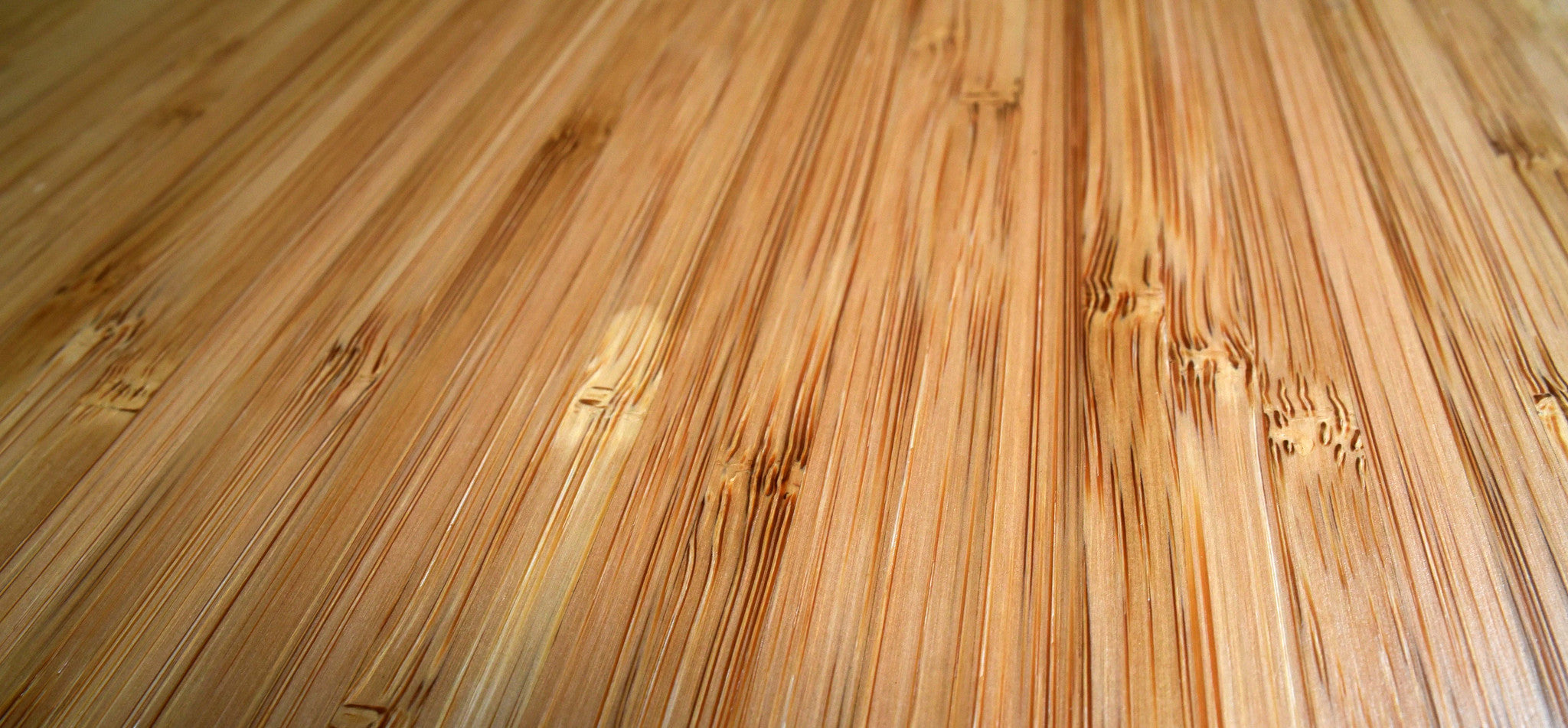 Grassracks Gorgeous Bamboo Grain