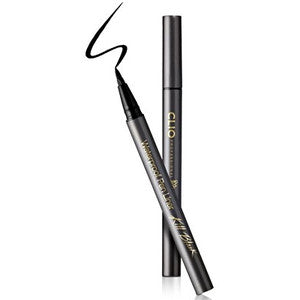 http://cdn.shopify.com/s/files/1/0161/1442/files/clio_kill_black_pen_eyeliner_1.jpeg?1192