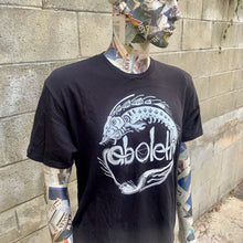 Load image into Gallery viewer, Aboleth - Unisex T-Shirt