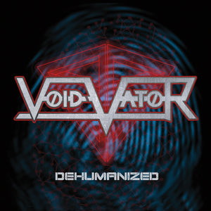 Dehumanized - CD