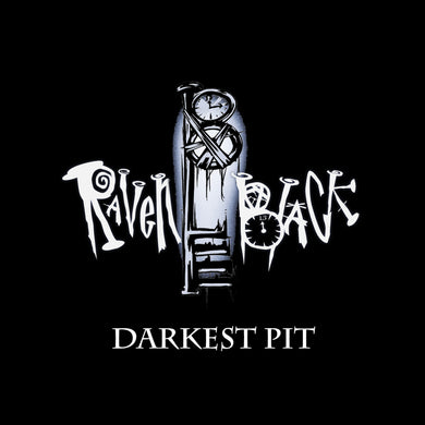 Darkest Pit - Single