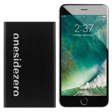 Load image into Gallery viewer, Onesidezero - Power Bank