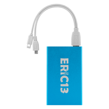 Load image into Gallery viewer, Eric13 - Power Bank