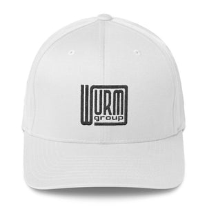 WURMgroup Flex Fit Hat