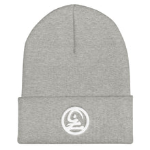 Load image into Gallery viewer, OSZ - Cuffed Beanie