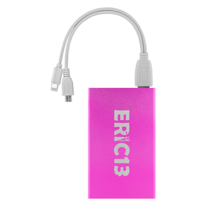 Eric13 - Power Bank