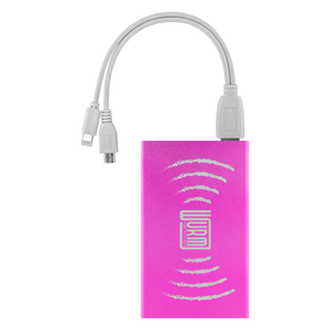 WURMgroup - Power Bank