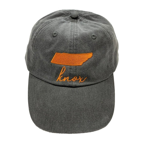 Knox Local Hat
