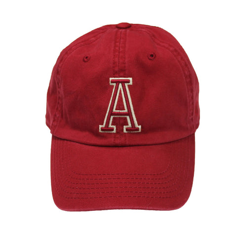 Alabama Throwback Cap - Kickoff Co.