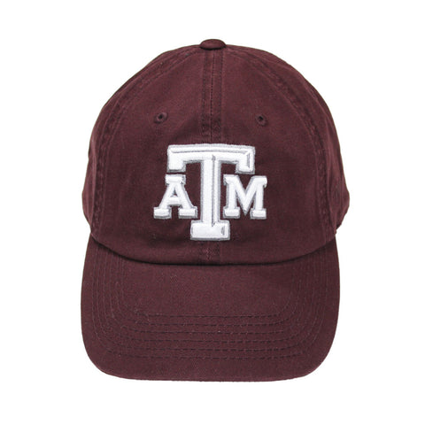 Texas A&M Throwback Cap