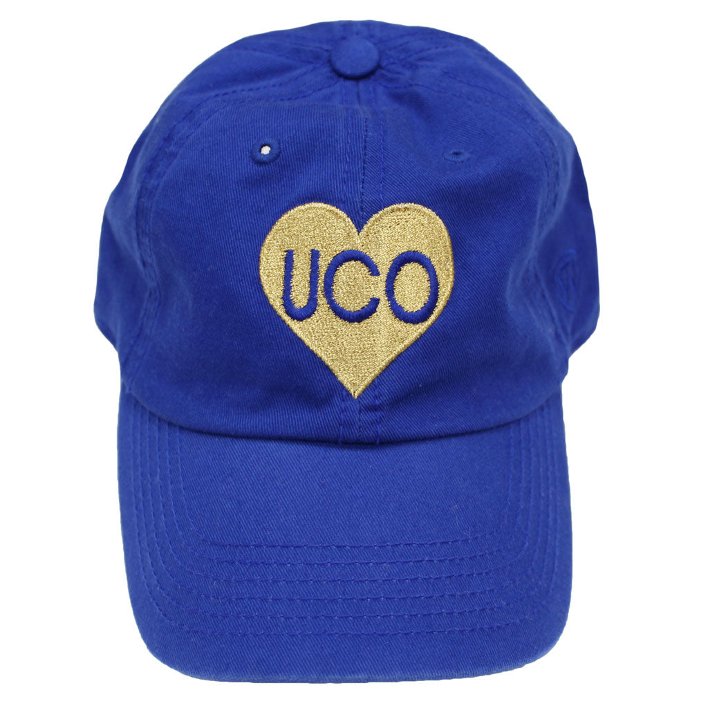 UCO Lovely Hat