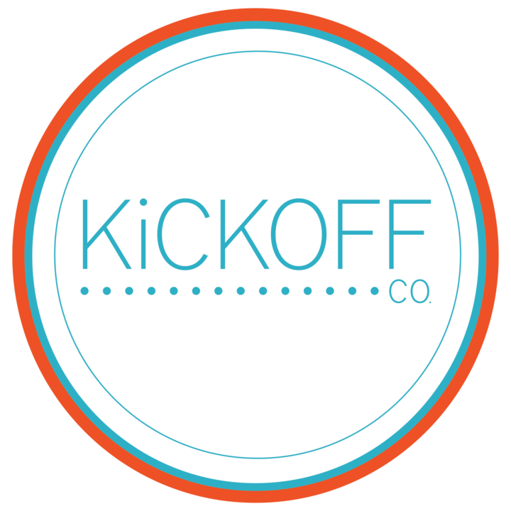 8a000a77 Collections – Kickoff Co.