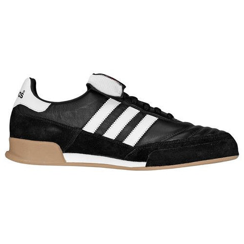 Adidas Mundial Goal Leather IN Shoes 019310 Men's US Sizing Famous Rock Shop. 517 Hunter Street Newcastle 2300 NSW Australia