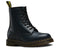 Dr Marten 1460 navy 11822411 famous rock shop newcastle 2300 NSW Australia