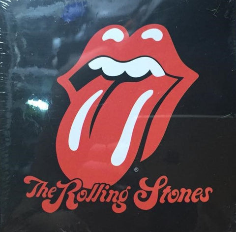 The Rolling Stones Coasters