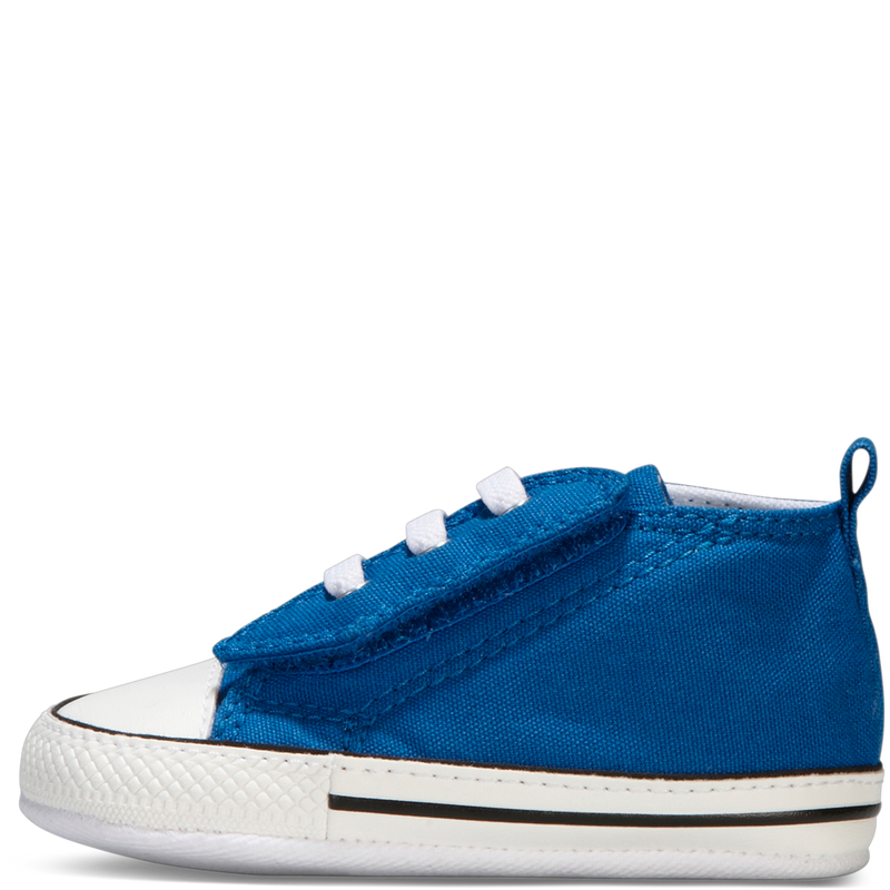 Converse Crib Easy Slip Electric Blue. Baby Shoes Newcastle. Famous Rock Shop. Hot Property Newcastle Famous Rock Shop Newcastle 2300 NSW Australia1