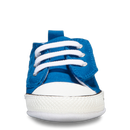 Converse Crib Easy Slip Electric Blue. Baby Shoes Newcastle. Famous Rock Shop. Hot Property Newcastle Famous Rock Shop Newcastle 2300 NSW Australia2