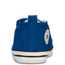 Converse Crib Easy Slip Electric Blue. Baby Shoes Newcastle. Famous Rock Shop. Hot Property Newcastle Famous Rock Shop Newcastle 2300 NSW Australia3