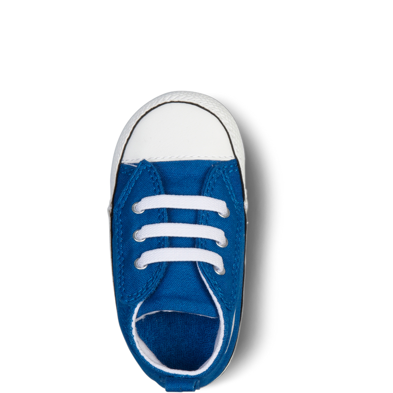 Converse Crib Easy Slip Electric Blue. Baby Shoes Newcastle. Famous Rock Shop. Hot Property Newcastle Famous Rock Shop Newcastle 2300 NSW Australia4