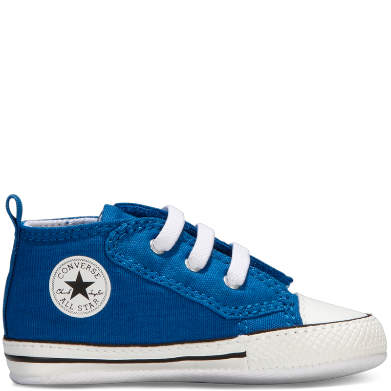Converse Crib Easy Slip Electric Blue. Baby Shoes Newcastle. Famous Rock Shop. Hot Property Newcastle Famous Rock Shop Newcastle 2300 NSW Australia
