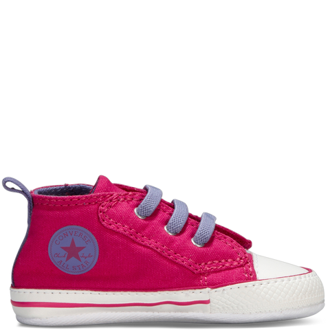 Converse Crib Easy Slip Cosmos Pink Famous Rock Shop Newcastle 2300 NSW Australia