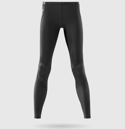 Skins Active A400 Women's Long Tights A-Fit