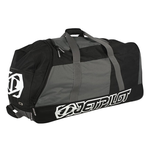 Jetpilot Body Gear Bag