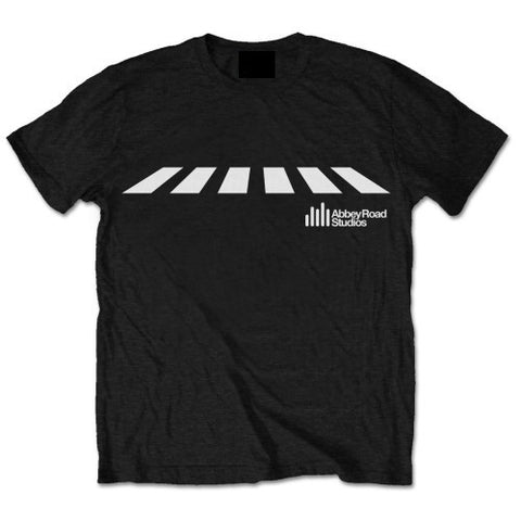 Abbey Road Studios T-Shirt