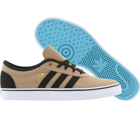 Adidas ADI EASE Craft Canvas G65598   Famous Rock Shop 517 Hunter Street Newcastle 2300 NSW Australia