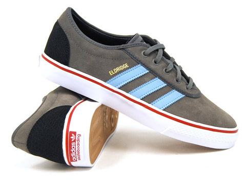 Adidas ADI EASE Mid Cinder G56350   Famous Rock Shop 517 Hunter Street Newcastle 2300 NSW Australia