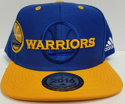 Adidas Cap Warriors Gold, Blue and Black Cap BK3037 Adidas Gold, Blue and Black Cap, Cap Warriors Famous Rock Shop Newcastle 2300 NSW Australia
