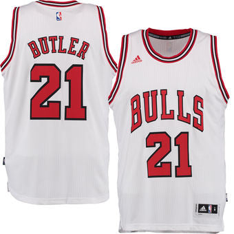 Adidas Chicago Bulls Butler 21 Jersey Famous Rock Shop 517 Hunter Street Newcastle 2300 NSW Australia