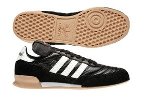 Adidas Copa Indoor 019474 Sportstar Pro Newcastle 519 Hunter Street Newcastle NSW Australia