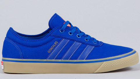 Adidas Originals Adi Ease Men's G24372