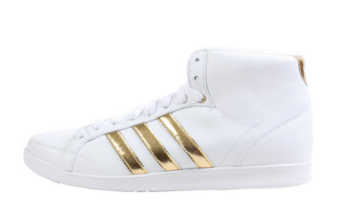 Adidas Originals Adi Hoop MID Women's 401824