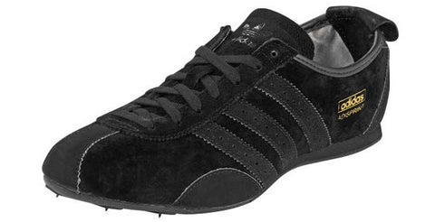 Adidas Originals Adisprint Women's Q20653